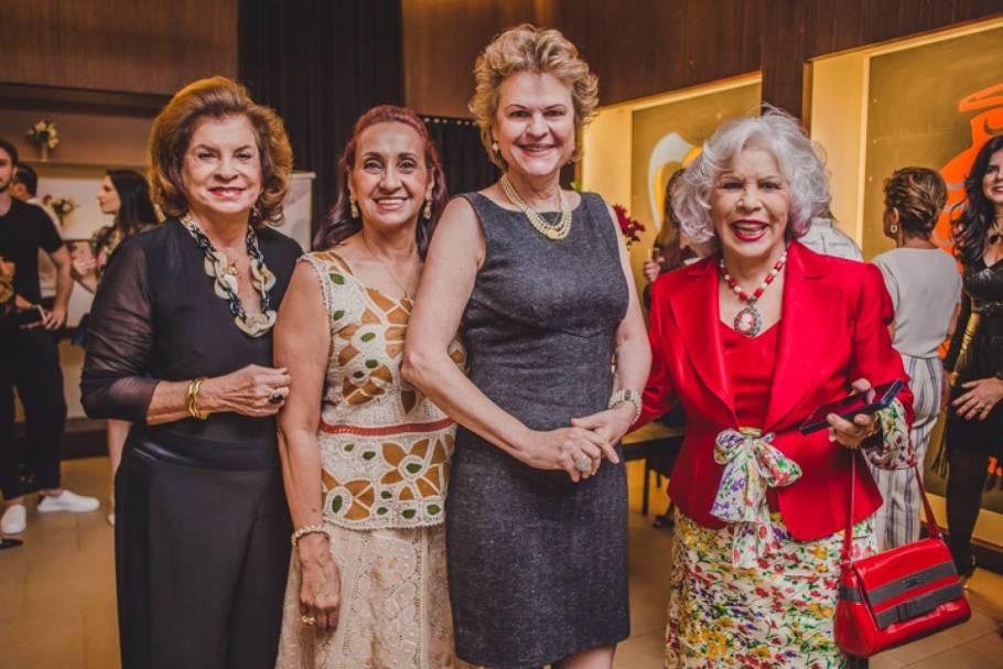 Advogada Fernanda Gontijo Gonzaga lança livro que questiona sentimentos - Wanzenir Edler -Bernadete Alves