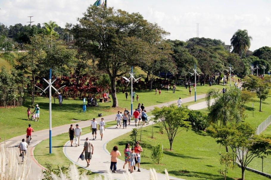 Dia Mundial do Coração -29 de Setembro -Bernadete Alves