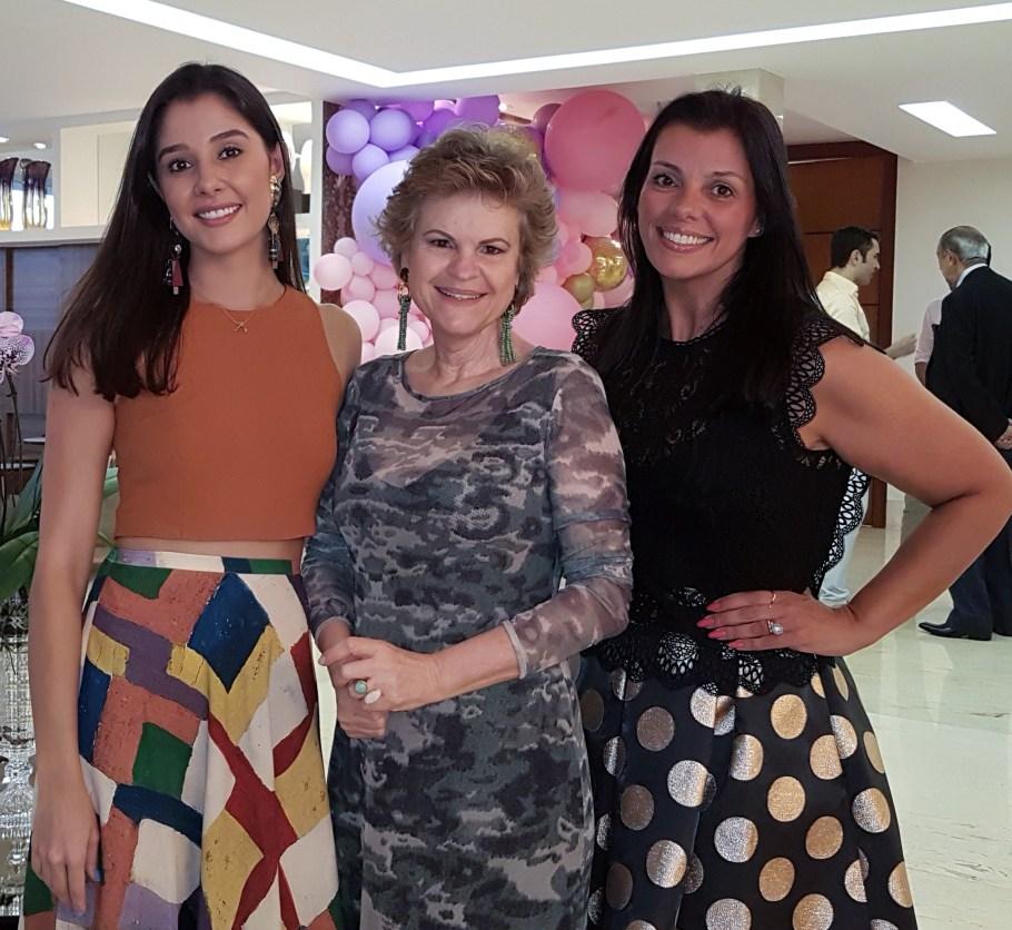 a doce espera - Priscila Sanchez -Bernadete Alves