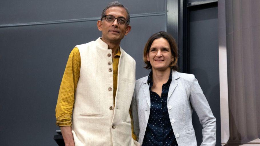 Nobel de Economia vai para pesquisa que melhora saúde e desempenho escolar - Bernadete Alves