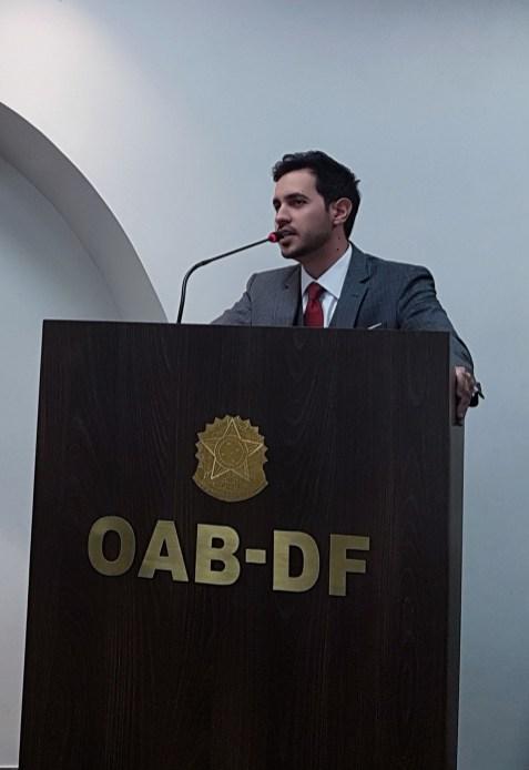 Alexandre Pontes Alves