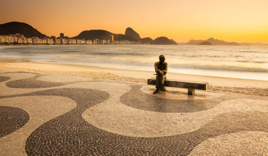 Dia Nacional da Poesia - um importante patrimônio cultural e educacional - Bernadete Alves