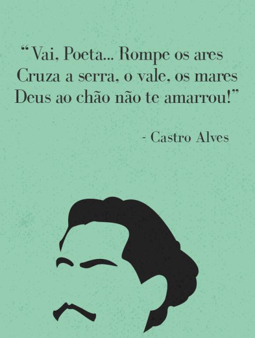 Dia Nacional da Poesia - um importante patrimônio cultural e educacional