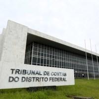 TCDF assina contrato com Cebraspe para realização de concurso público