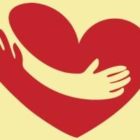 Dia Nacional do Abraço 2020 muda a forma de se cumprimentar