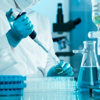 Ciência: método científico fundamental para salvar vidas