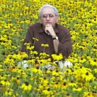 """GDF homenageia """"Jardineiro de Brasília"""" com uma praça"""