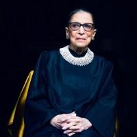 Ruth Bader Ginsburg, juiza que moldou destinos, morre aos 87 anos na ativa