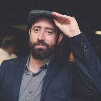 Jornalista Pedro Fistarol perde a vida aos 37 anos