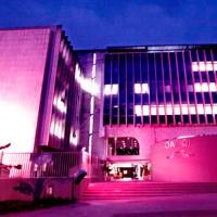 OAB/DF promove mamografias gratuitas para advogadas e familiares