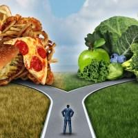 Reeducação alimentar: a importância dos hábitos saudáveis