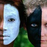 Consciência Humana: a celebração das raízes da nossa identidade como nação
