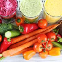 Frutose: o que é e quando faz mal à saúde