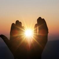 Dia da Caridade: virtude que coloca em movimento as forças da alma