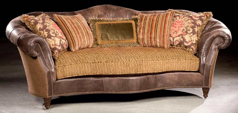 Refill Cushions For Sofas Loopon Sofa