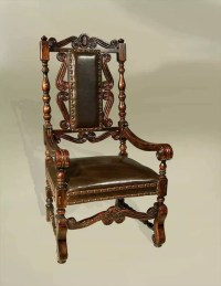 List of Synonyms and Antonyms of the Word: spanish furniture