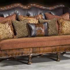 Western Style Sofa Covers Lazy Boy Mackenzie Price Sofas Gator Pion Thesofa