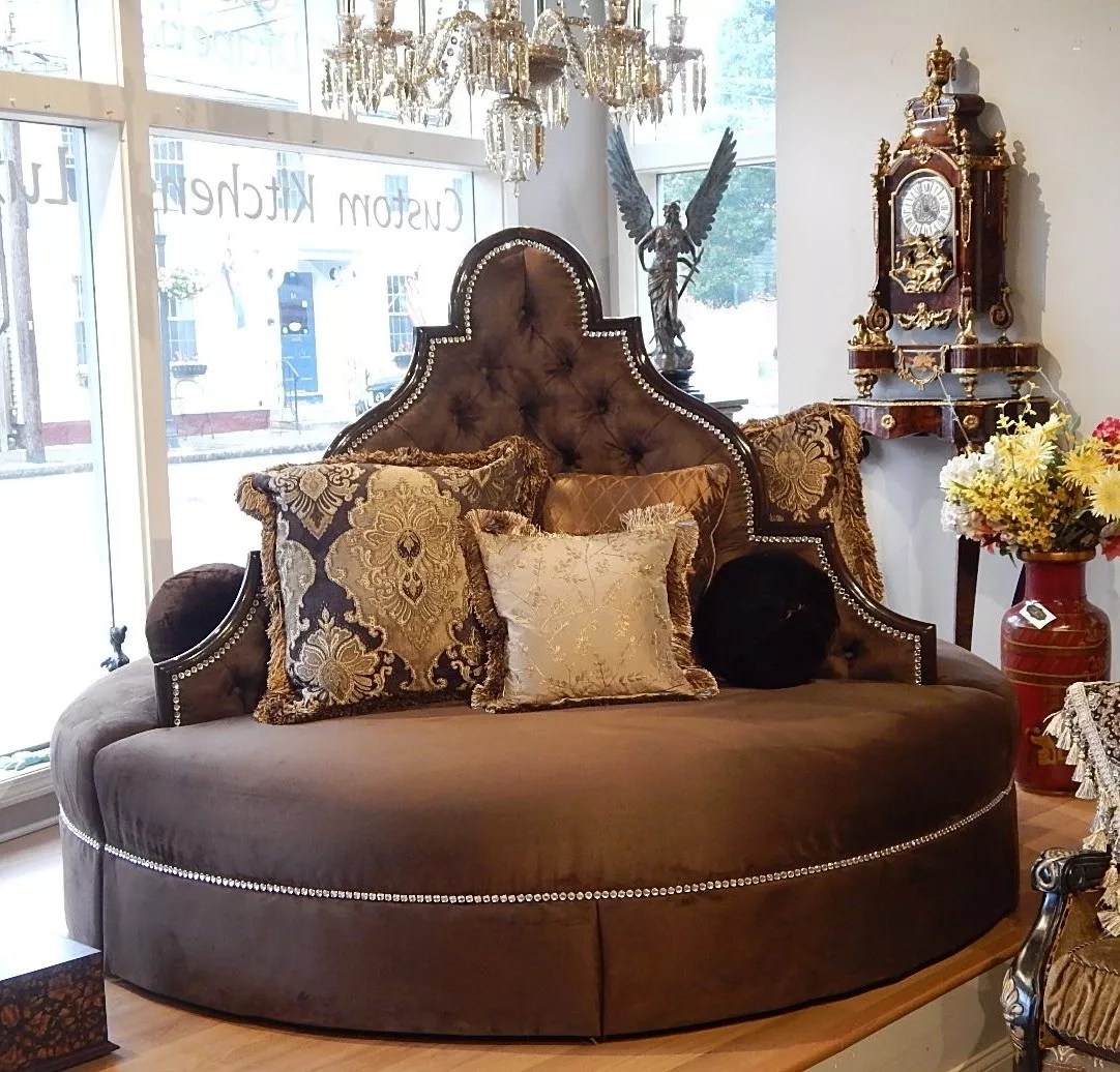 european sleeper sofa broyhill leather repair foyer round table design ideas elect7 ...