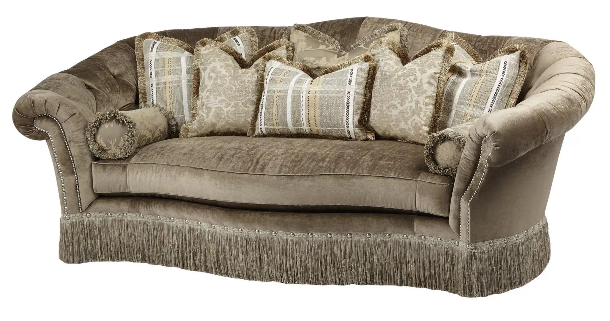 fancy sofa sets furniture beds unique set 73 with additional design