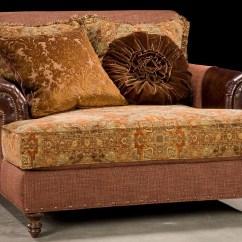 Oversized Upholstered Chair Desk Upper Back Pain P Jpg