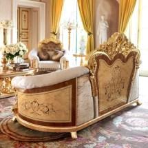 1 Unique And Lavish Sofa Exclusive Empire Collection