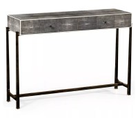 Wrought Iron Console Tables. Wrought Iron Sofa Table ...