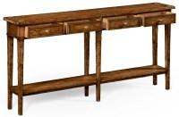 Narrow Sofa Table | Howtoword Design Ideas
