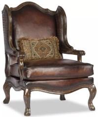 Fancy Chair Furniture
