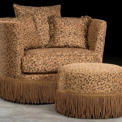 Animal Print Accent Chair Stretchy Covers For Sale Leopard Chairs Home Decor