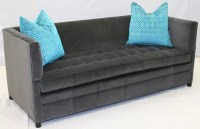 Shelter Sofa Shelter Sofa 92 West Elm