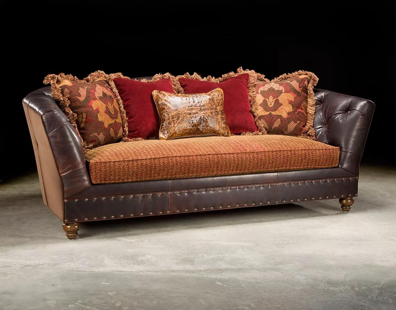 Leather Sofa Oil | Genuine Leather Sofa Sale