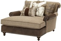 Large Throws For Sofa. LARGE Luxury Chocolate Brown ...