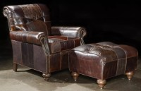 patches for leather furniture - Home Decor