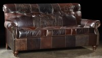 Leather Sofa Ottoman Awesome Huge Ottoman Sectional ...