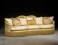 Sofas Luxury Modern Contemporary Sofas Luxury Couches ...