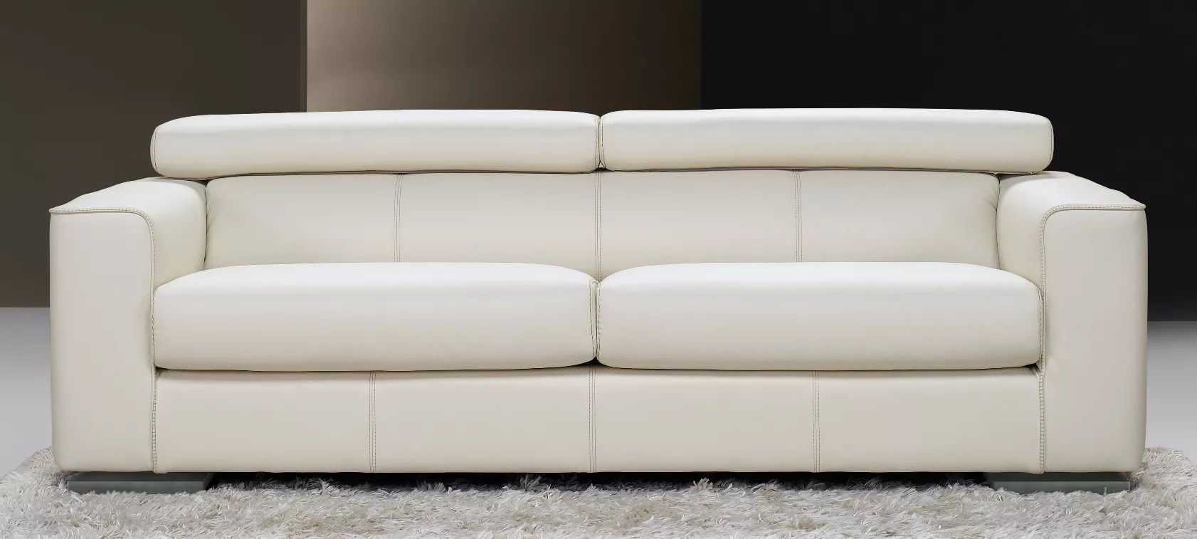 modern sofa sets toronto grey tufted target luxury sofas contemporary furniture ideas ...
