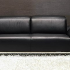 Modern Luxury Sofa Inclinable Usage Quality High Living Room Furniture European