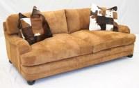 Most Comfortable Sofa Ever Por Of Most Comfortable Sofa ...