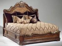 high end master bedroom sets - high end master bedroom set ...