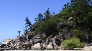 Florence Bay 2