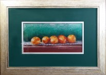 Clementines-1000px