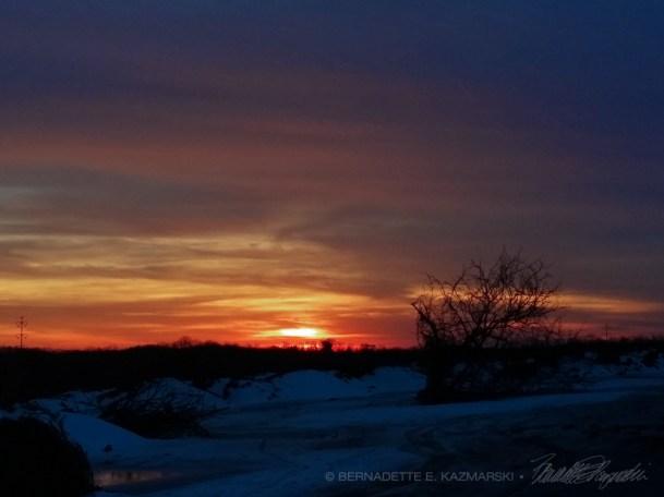 Sunset-7