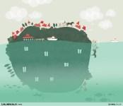 animasyon istanbul