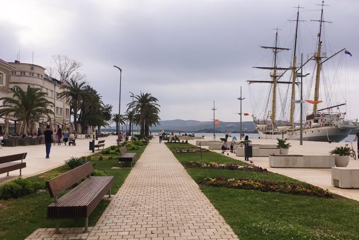 Porto Karadağ