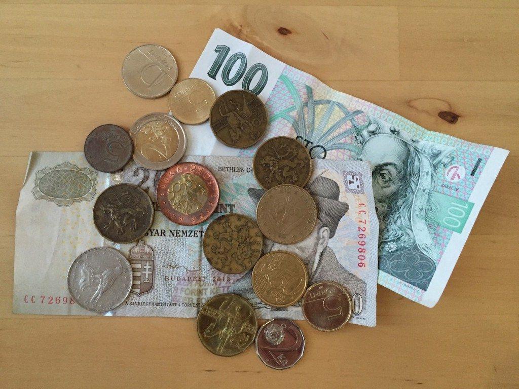 2012 Haziran Euro kuru 2.20₺, 2018 Mayıs 5.27₺