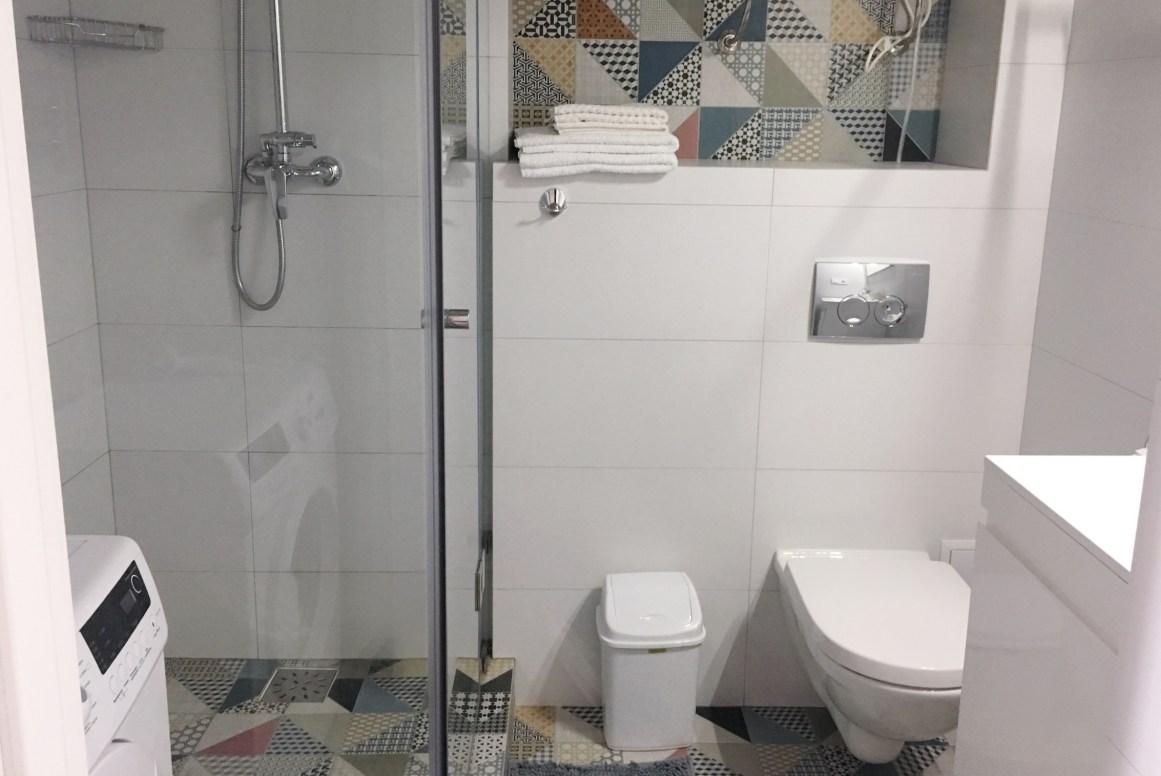 Kiev Airbnb