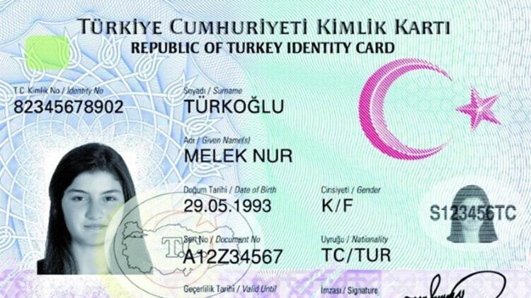 Ukrayna'ya girişte vizeye gerek yok, dilerseniz yeni kimliklerle gidebilirsiniz.