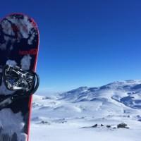Yeni Başlayanlar için Kayak & Snowboard Rehberi