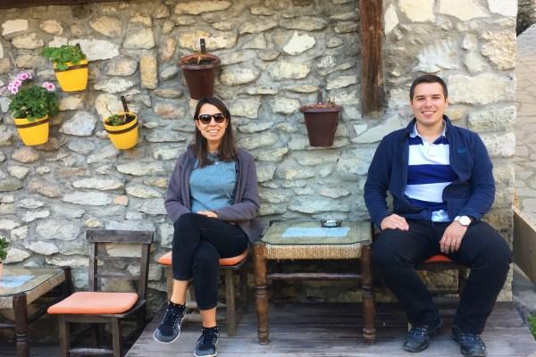 Safranbolu Gezi Rehberi – Hafta Sonu Rotaları