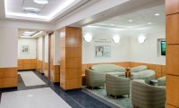 Medical Office Architecture, Medical Office Design